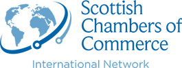 Scottish Chambers of Commerce - ITP2